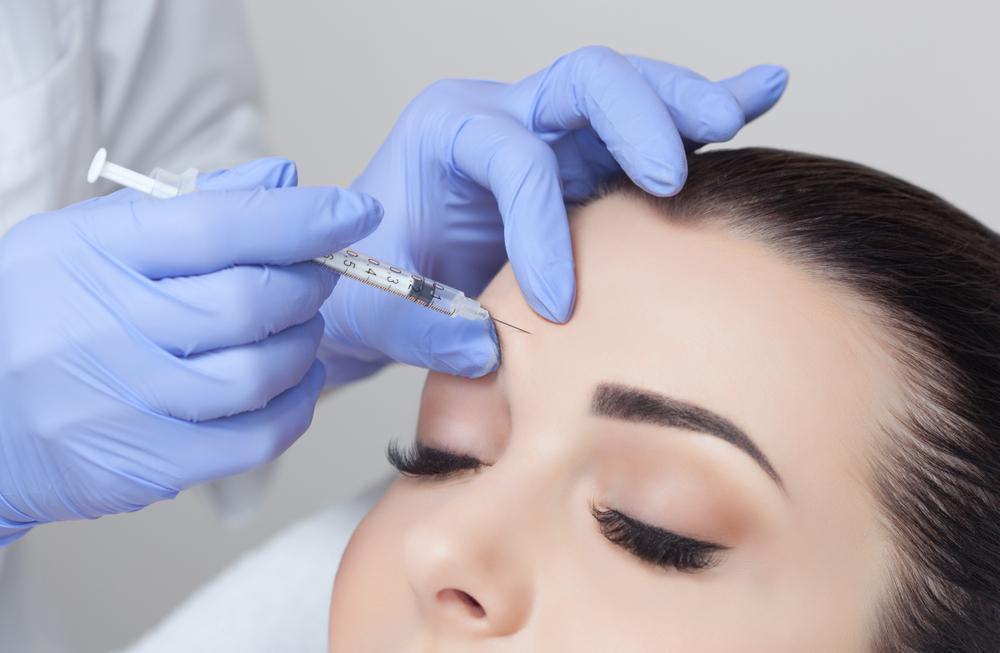 Botox Dermal Fillers